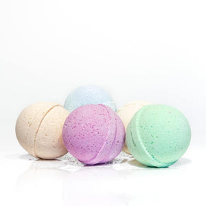 your cbd store bath bomb bundleLavender orange eucalyptus lemon grass bath bombs 100 mg of relaxation. Treat yourself after a long day. Fizzy sunmed bath bombs 100 mg CBD bathbombs organic all natural essential oils great gift for mom friends family. Great CBD presents for girlfriend wife mom. Give the present she will love.  your cbd store