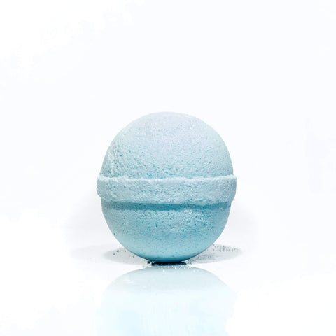 Your CBD Store Bath Bombs