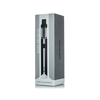 The housing of Joyetech EGO AIO ECO. One of the best Vape starter kits in New Zealand