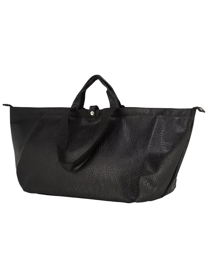 grote shopper croco All-time Favourites