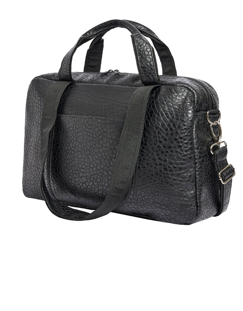 Mommybag faux leather van All-time Favourites