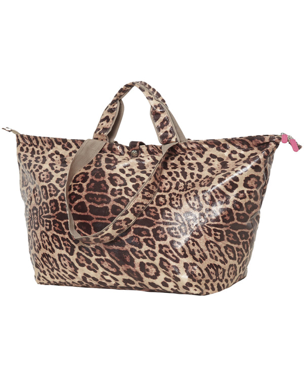 shopper klein panter