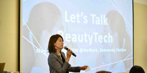 New Accelerator Program SV Beautytech Acceleration Starts With Nine Participating Companies