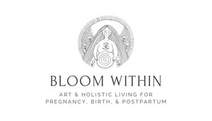 Bloom Within