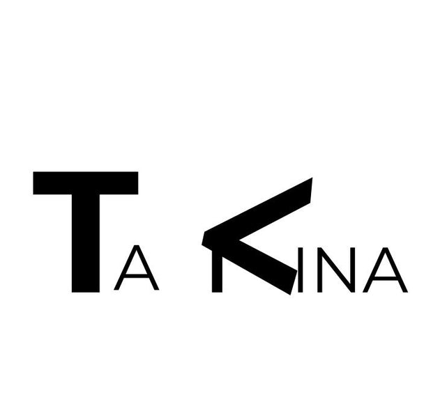 New Name: Ta Kina Wear