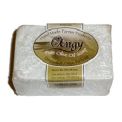 Angy Cleansing Bar 8.8 oz.