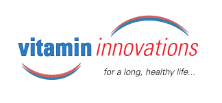 vitamininnovations