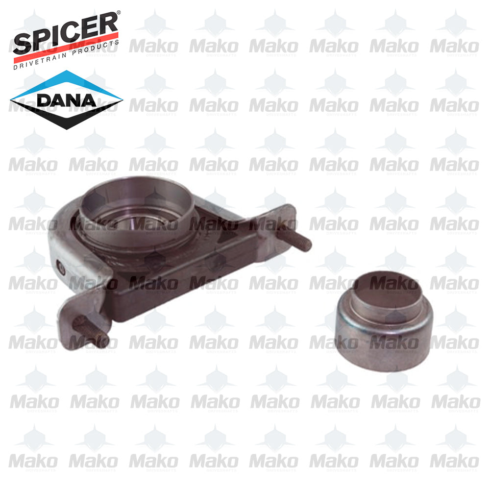 1330 Spicer 212028-1X Driveshaft Center Bearing GMC Sierra / Chev Silverado