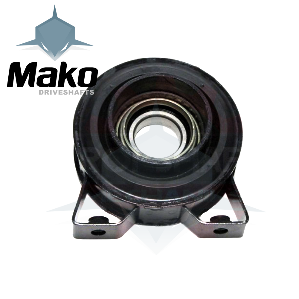 Center Carrier Bearing for VOLVO AWD JAGUAR XJ6 Shaft with 94mm CV ID:1.181""