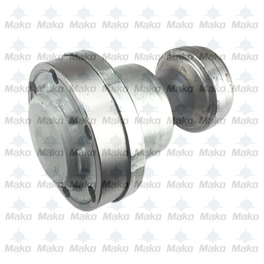 "CV Joint with Stub for Land Rover Discovery 3/4 Range Rover OD: 94mm (3.7"")"