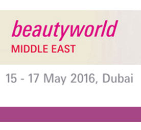 BEAUTY WORLD 2016