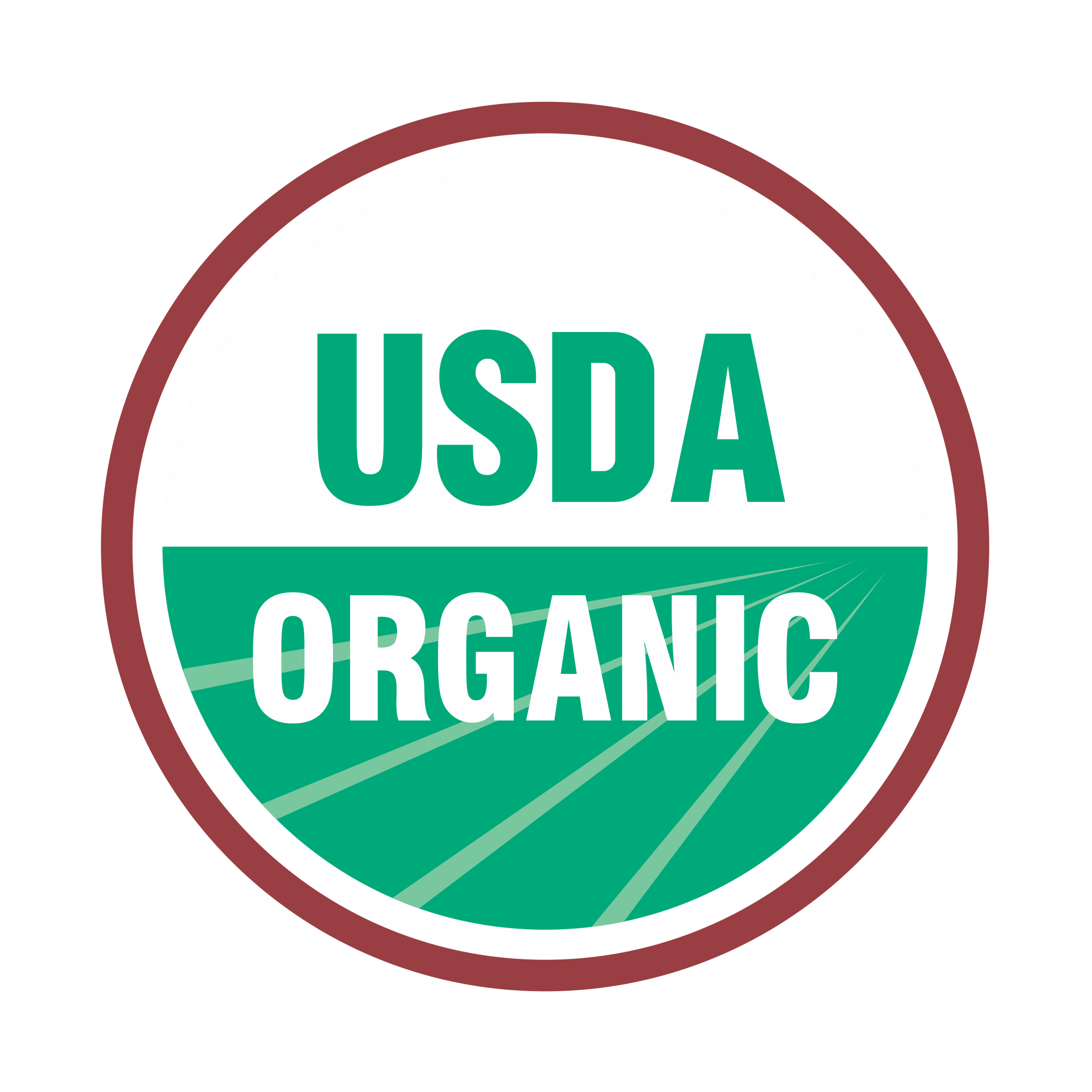 USDA certified organic Beetroot powder |cultivator.in