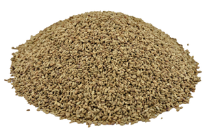 Organic Ajwain Seed Online | Cultivator Natural Products.