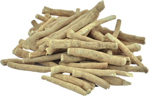 Buy Ashwagandha Roots Online in Bulk | Cultivator Natural Products
