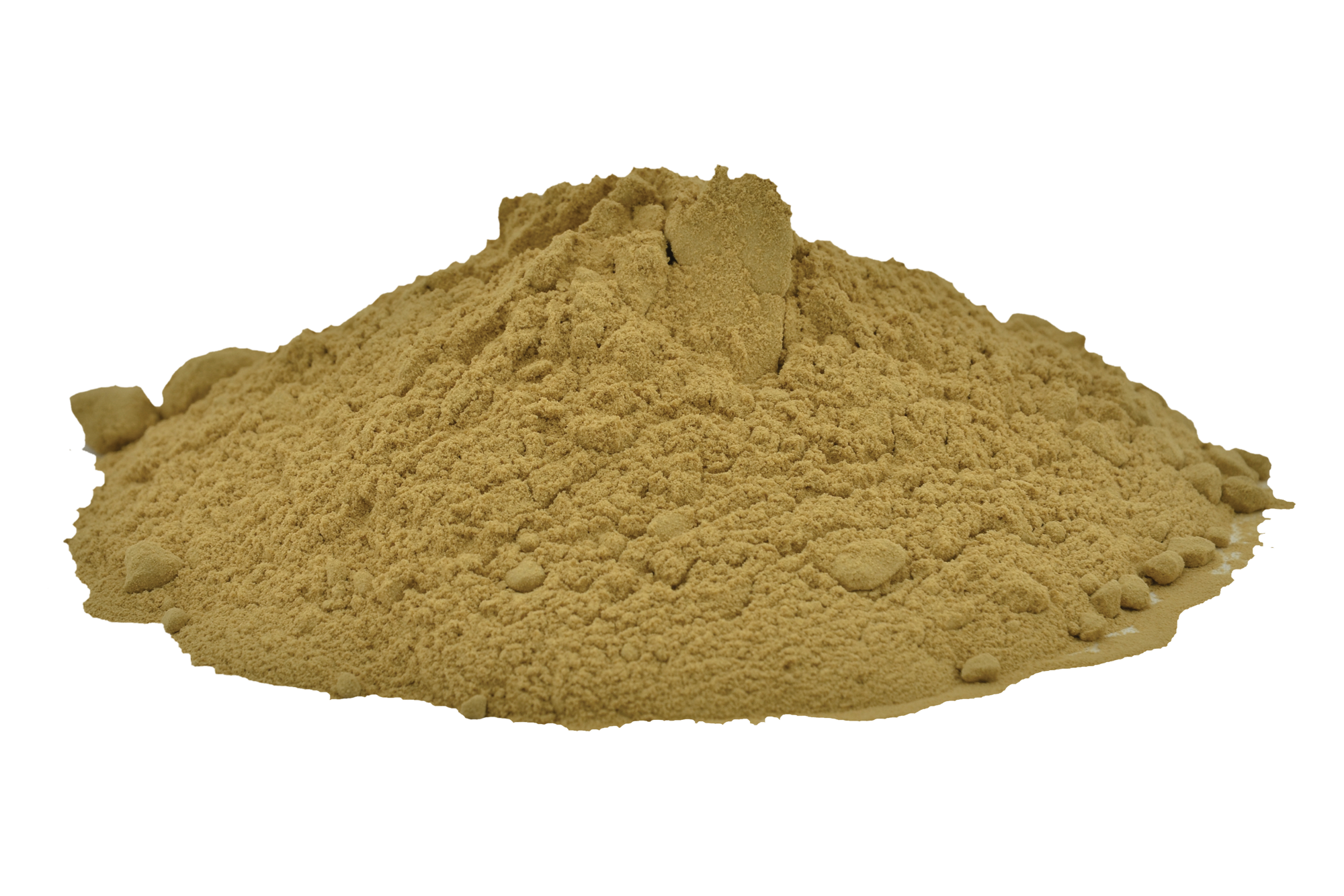 Buy Organic Bibhitaki Fruit Powder Online | Cultivator Natural Products