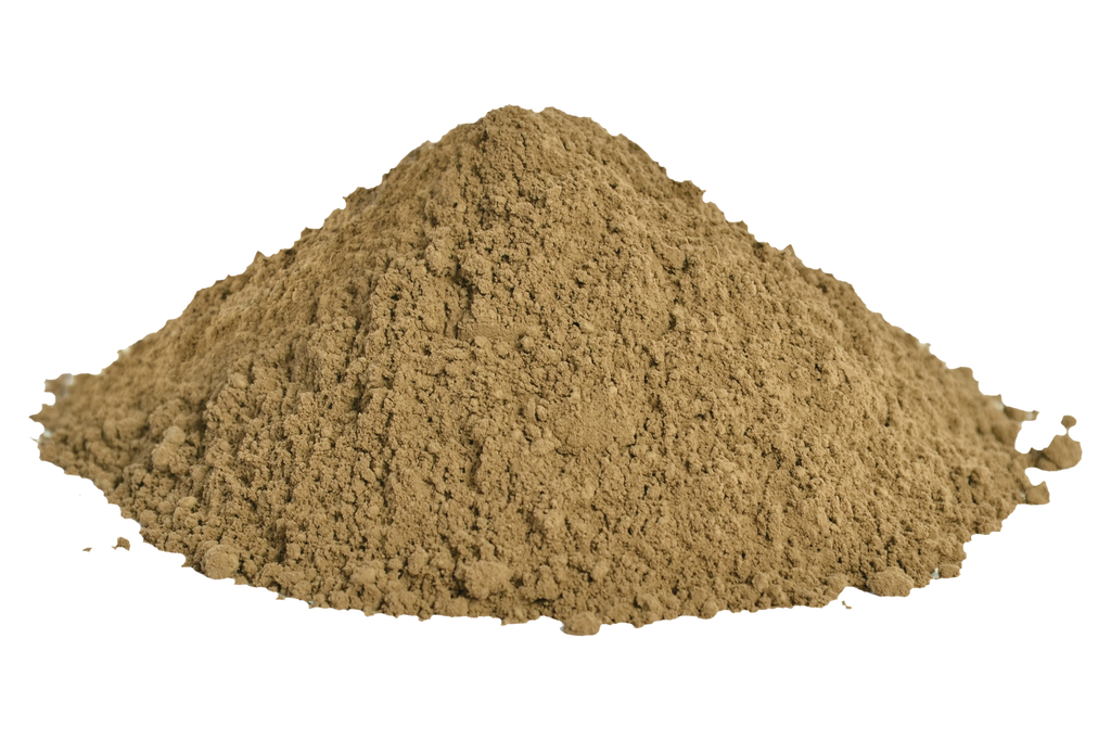 Buy Organic Brahmi Powder Online in Bulk | Cultivator Natural Products