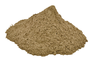 Organic Chamomile Flowers Powder