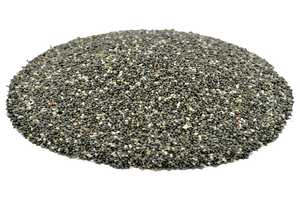 Buy Organic Chia Seeds Online in Bulk | Cultivator Natural Products