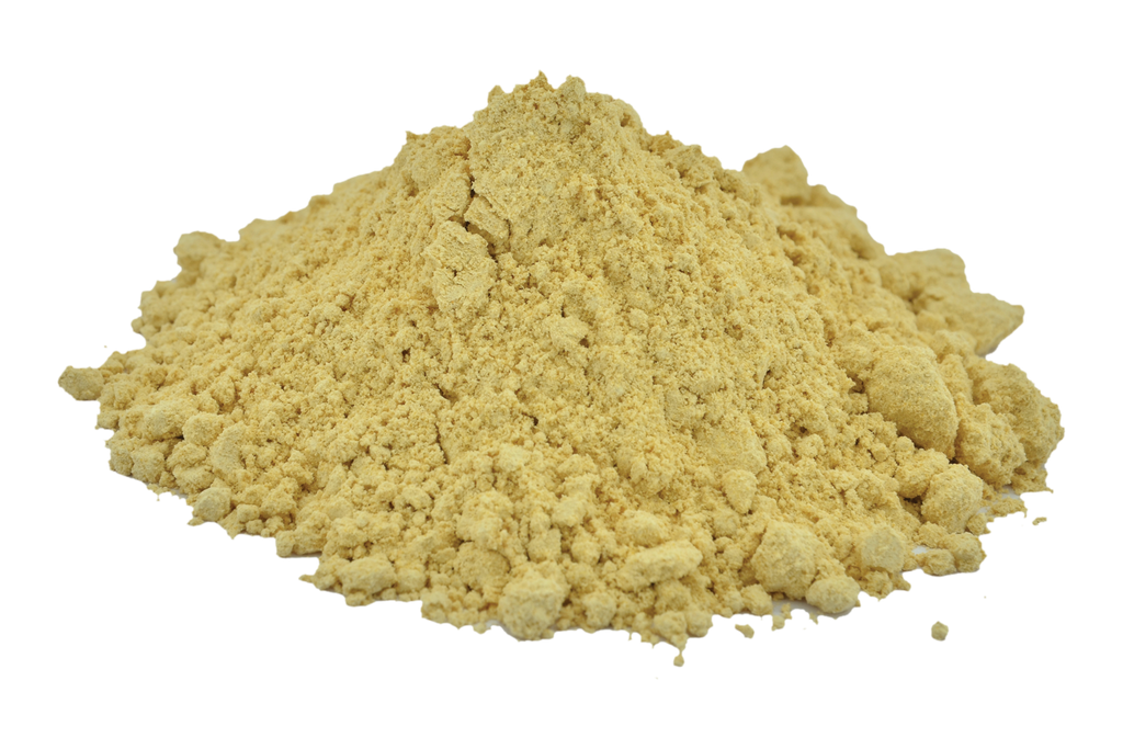Buy Organic Fenugreek Seeds Powder Online | Cultivator Natural Products