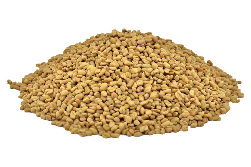 Buy Organic Fenugreek Seeds Online | Cultivator Natural Products