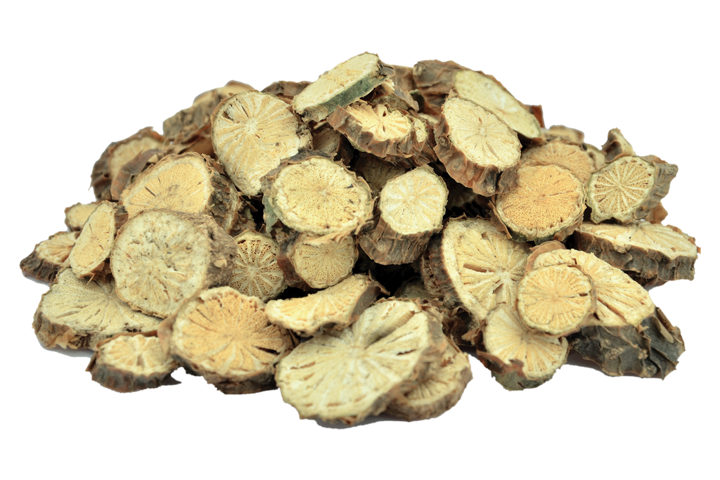 Buy Organic Guduchi Stem Online in Bulk | Cultivator Natural Products Pvt Ltd.