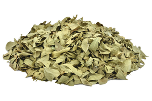 Buy Organic Henna Leaves Online in Bulk | Cultivator Natural Products