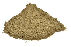 Buy Organic Holy Basil Leaf Powder Online | Cultivator Natural Products