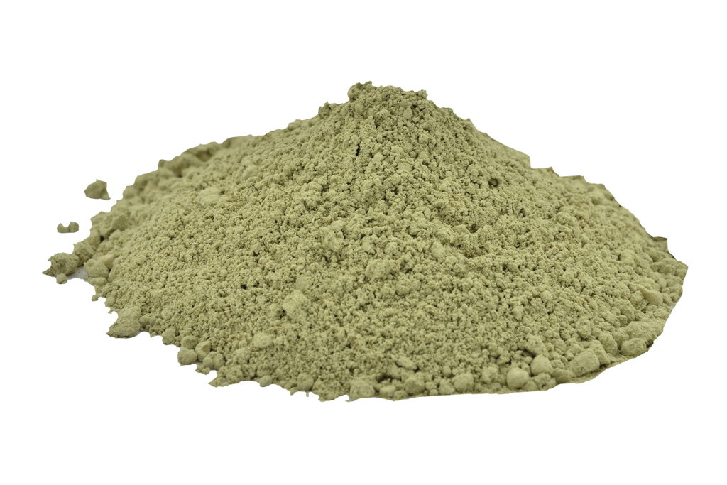 Organic Kalmegh Powder