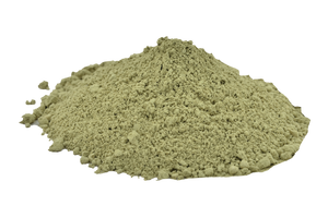 Buy 100% Organic Kalmegh Powder Online | Cultivator Natural Products