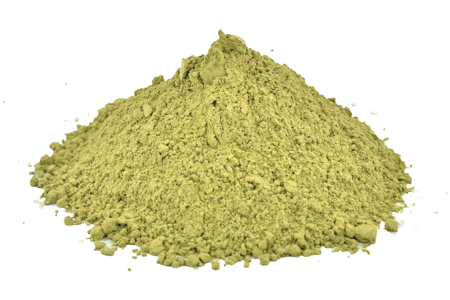 Get Organic Moringa Leaf Powder Online| Cultivator Natural Products
