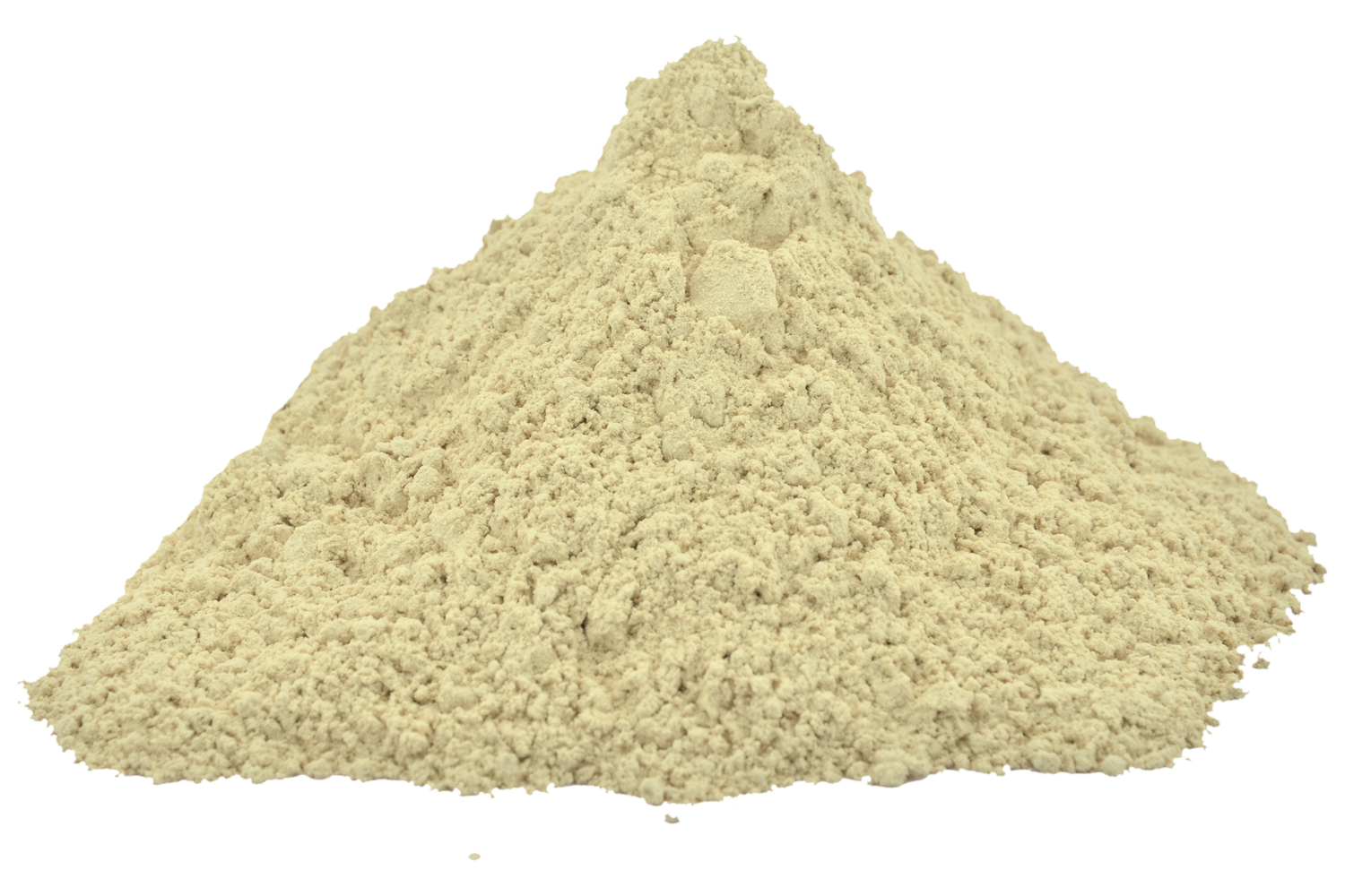Buy Organic Mucuna Seed Powder Online | Cultivator Natural Products