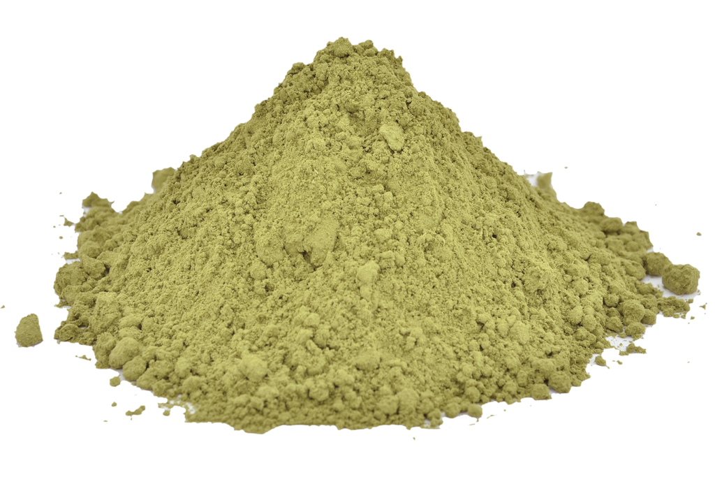 Organic Neem Leaves Powder