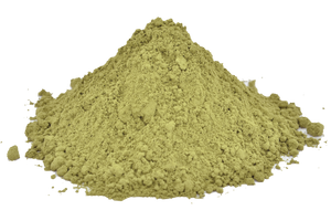 Buy Organic Neem Leaves Powder Online | Cultivator Natural Products