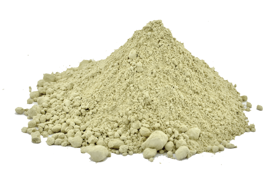 Buy Organic Shankhpushpi Powder Powder | Cultivator Natural Products
