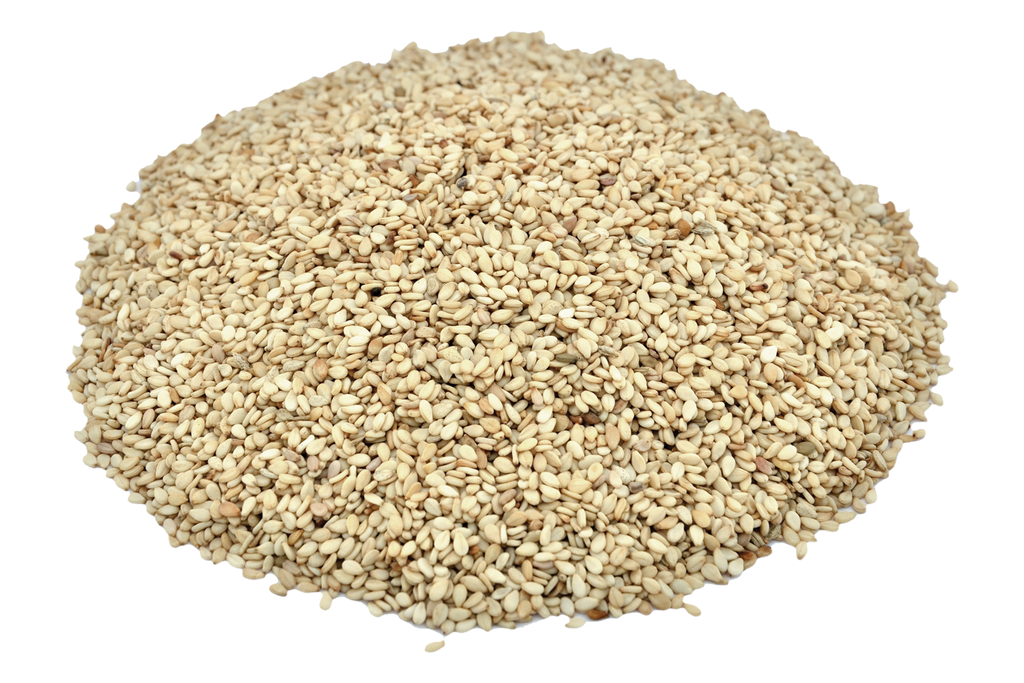 Buy Certified Organic Sesame Seeds Online | Cultivator Natural Products