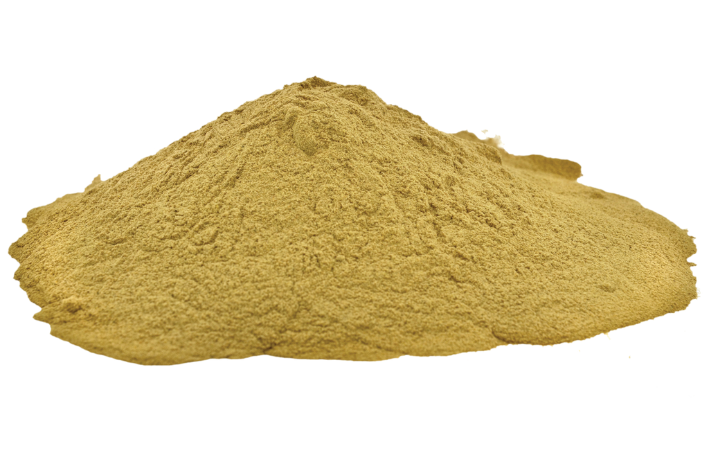 Organic Tora Seeds Powder