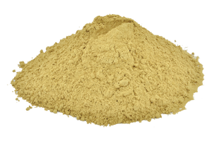 Buy Organic Tribulus Fruit Powder Online | Cultivator Natural Products