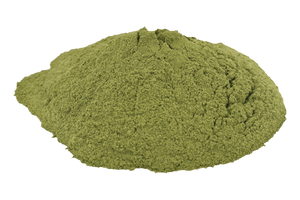 Buy Organic Ziziphus Leaf Powder Online | Cultivator Natural Products