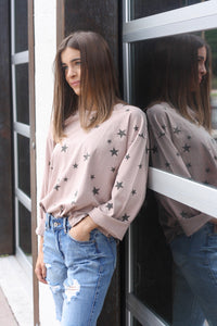 Seeing Stars Top