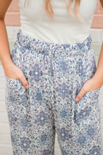 Load image into Gallery viewer, Maddie Lounge Pants
