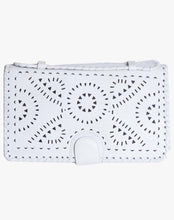 Load image into Gallery viewer, Cleobella Mexican Clutch Wallet
