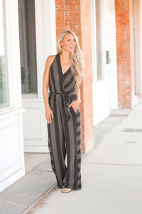 Lovestitch Jumpsuit