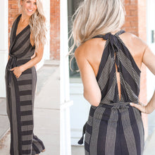 Load image into Gallery viewer, Lovestitch Jumpsuit