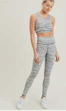 Load image into Gallery viewer, Sara Sandstorm Leggings