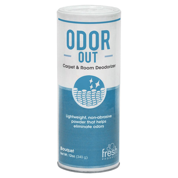 Odor-Out Carpet Deodorizer