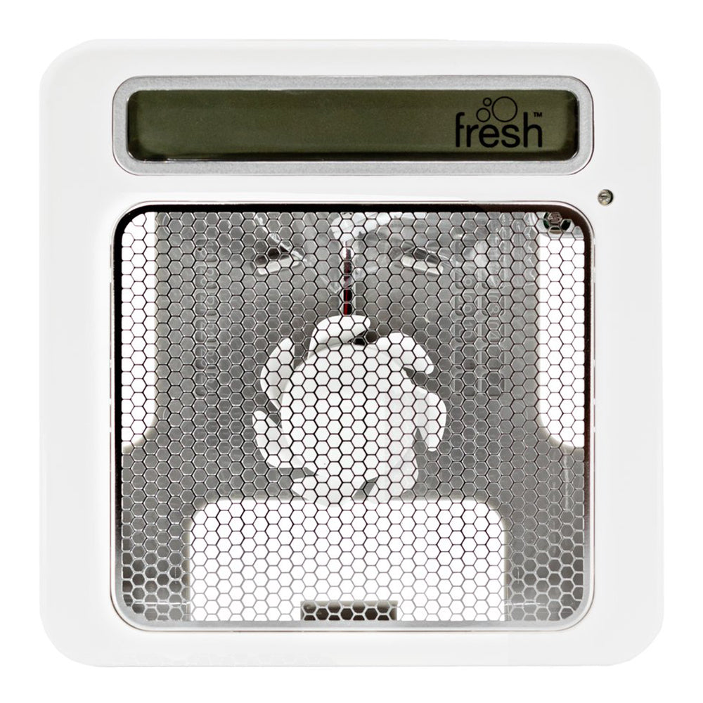 ourfresh Dispenser