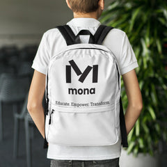Mona Backpack