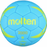 Molten - 2000 Series Handball - Sports Grade