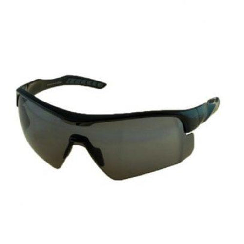 Ocean Eyewear Sunglasses 30-401 - Sports Grade