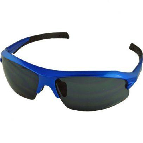 Ocean Eyewear Sunglasses 36-107 Blue - Sports Grade